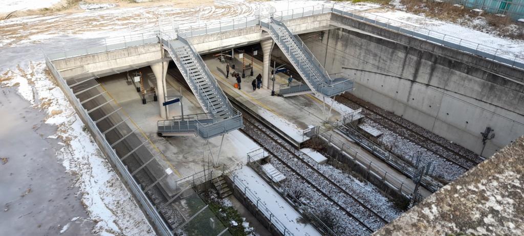 Esplanade : Nouvel Aménagement entre les Parcs, la Gare et DV - Page 28 Dlp_2017