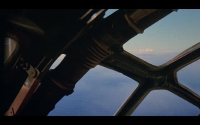 Le Dernier Vol de l'Arche de Noé [Disney - 1980]  Le_der12