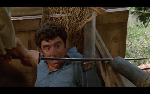 Le Dernier Vol de l'Arche de Noé [Disney - 1980]  Le_der34