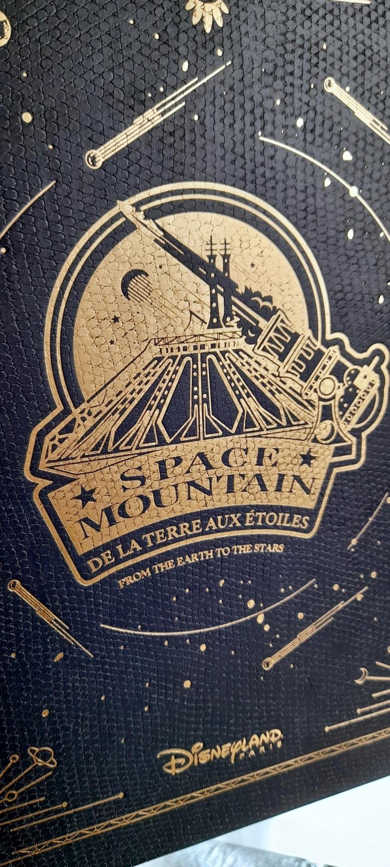 [Livre] Space Mountain : De la Terre aux Étoiles (2021) - Page 4 Sm_liv12