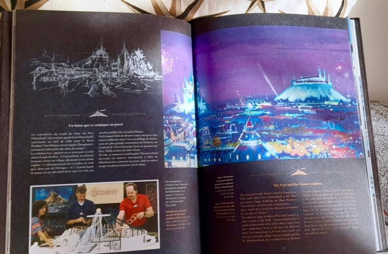 [Livre] Space Mountain : De la Terre aux Étoiles (2021) - Page 4 Sm_liv15