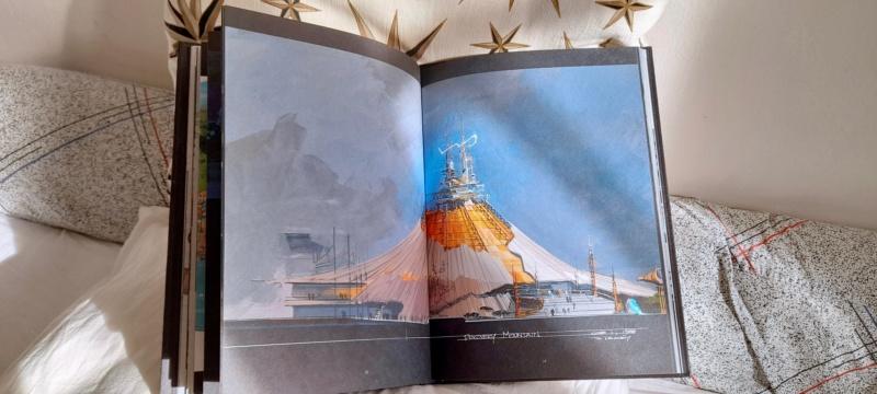 [Livre] Space Mountain : De la Terre aux Étoiles (2021) - Page 4 Sm_liv18