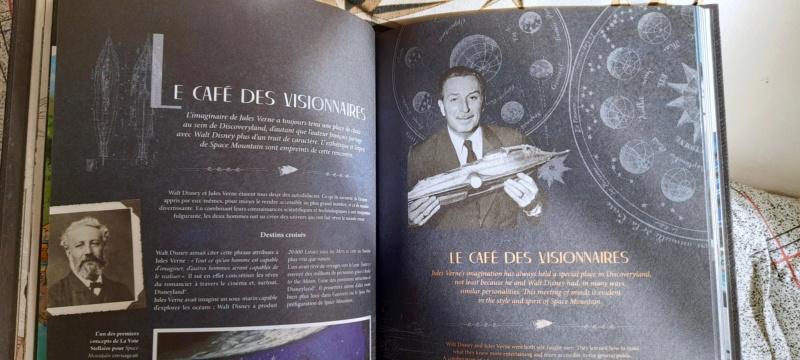 [Livre] Space Mountain : De la Terre aux Étoiles (2021) - Page 4 Sm_liv19