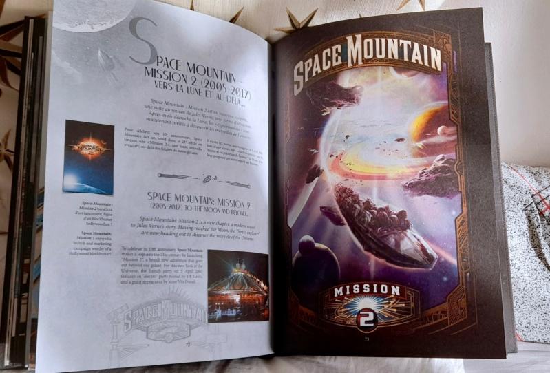 [Livre] Space Mountain : De la Terre aux Étoiles (2021) - Page 4 Sm_liv20
