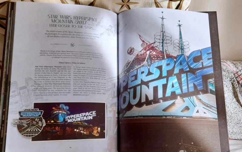 [Livre] Space Mountain : De la Terre aux Étoiles (2021) - Page 4 Sm_liv21