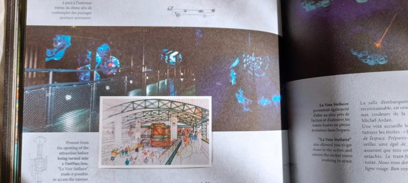 [Livre] Space Mountain : De la Terre aux Étoiles (2021) - Page 4 Sm_liv22