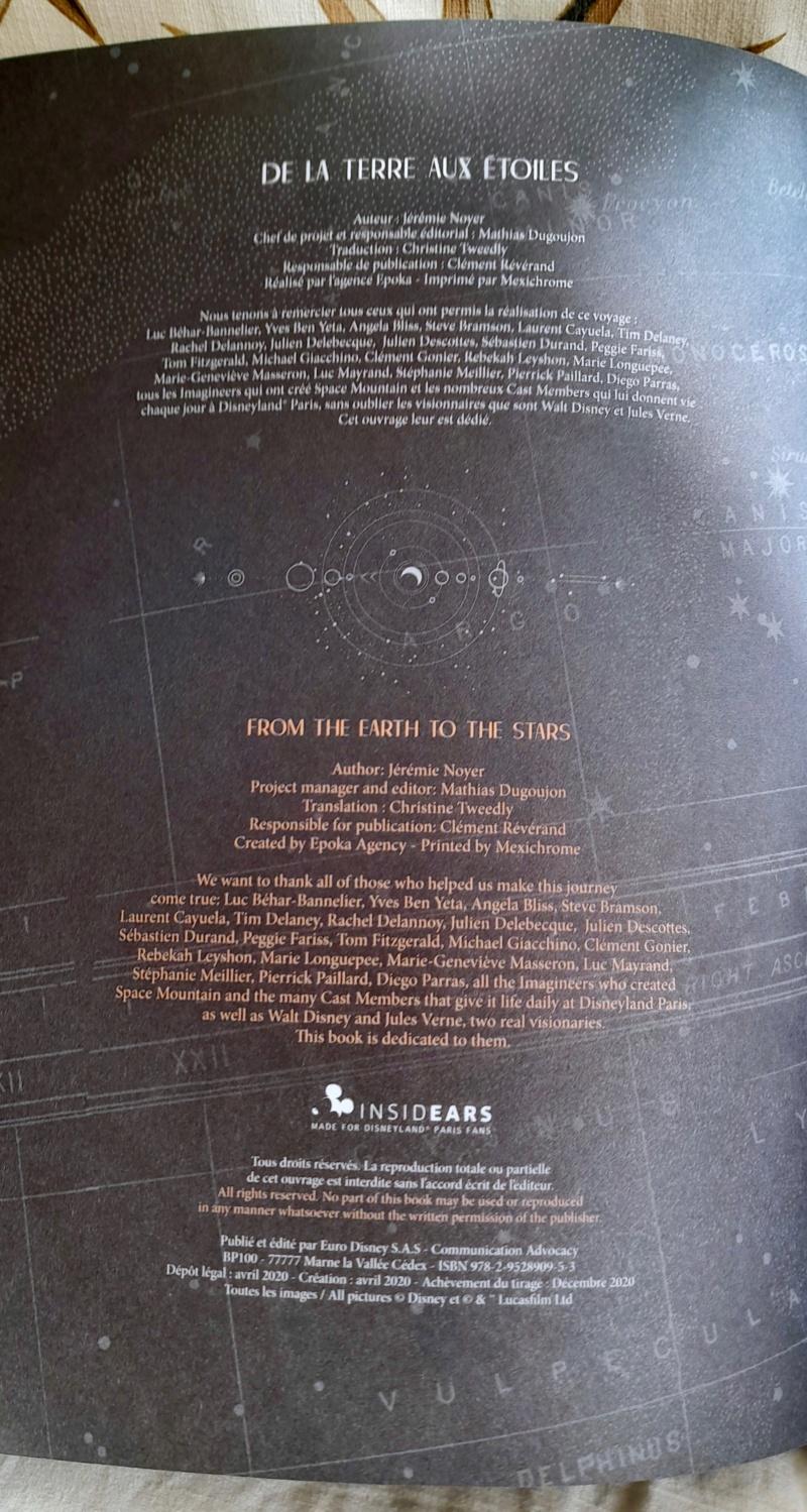 [Livre] Space Mountain : De la Terre aux Étoiles (2021) - Page 4 Sm_liv23