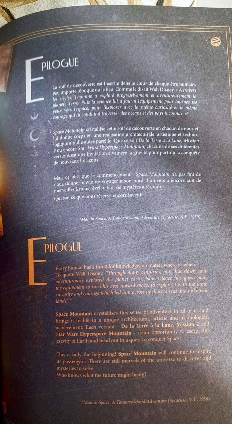 [Livre] Space Mountain : De la Terre aux Étoiles (2021) - Page 4 Sm_liv25