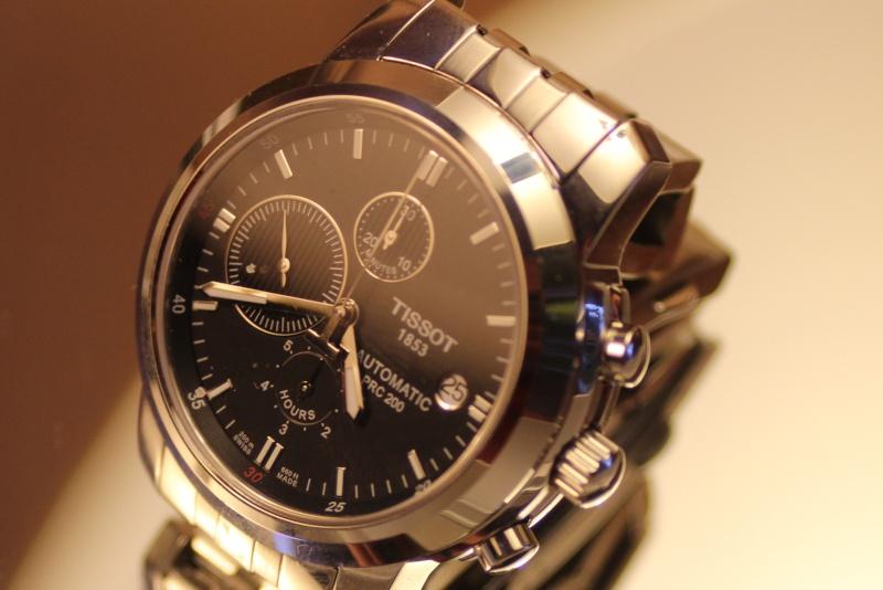 ****La montre du jour ! vol. 8**** Img_0617