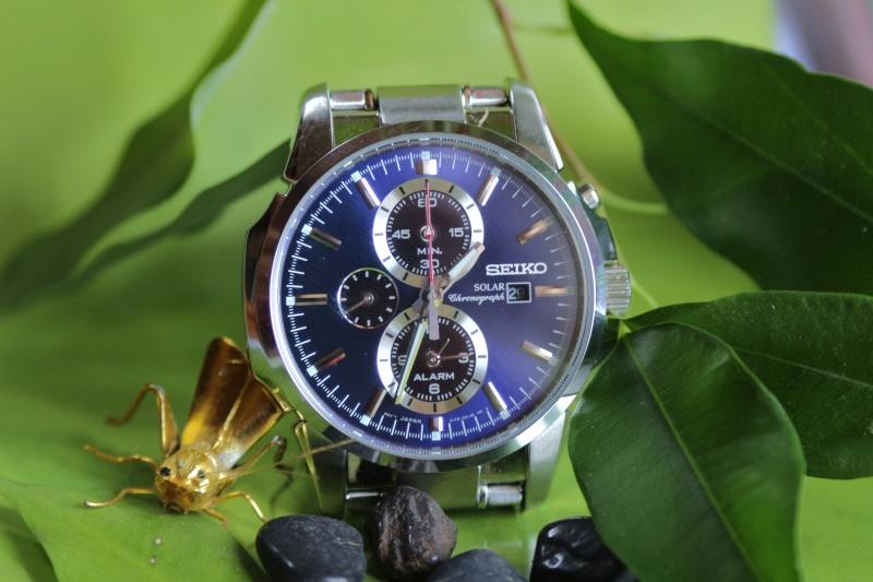 Première montre ! Watch G-Shock Img_0724