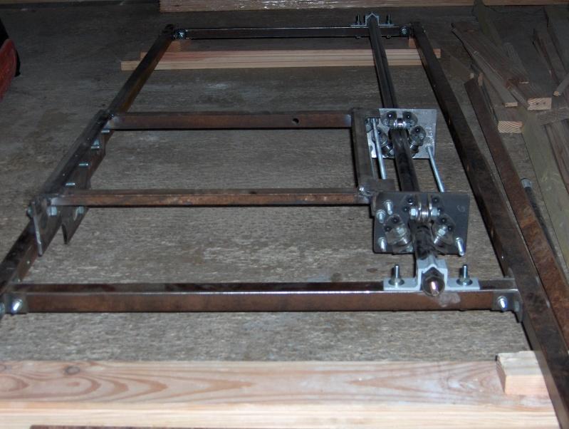 Un chariot pour une table de sciage Hpim0915