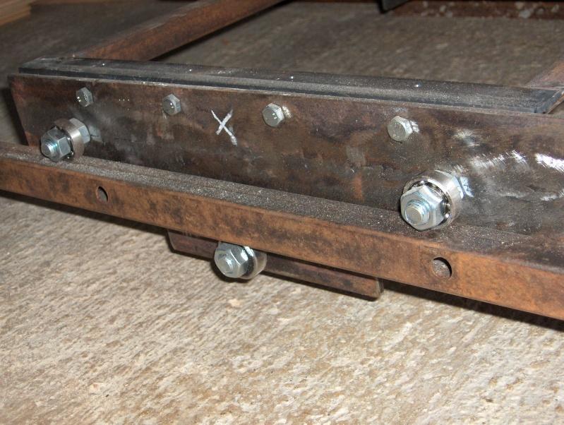 Un chariot pour une table de sciage Hpim0916