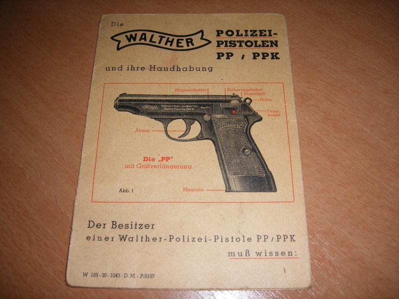 walther PP 1945 2007_010