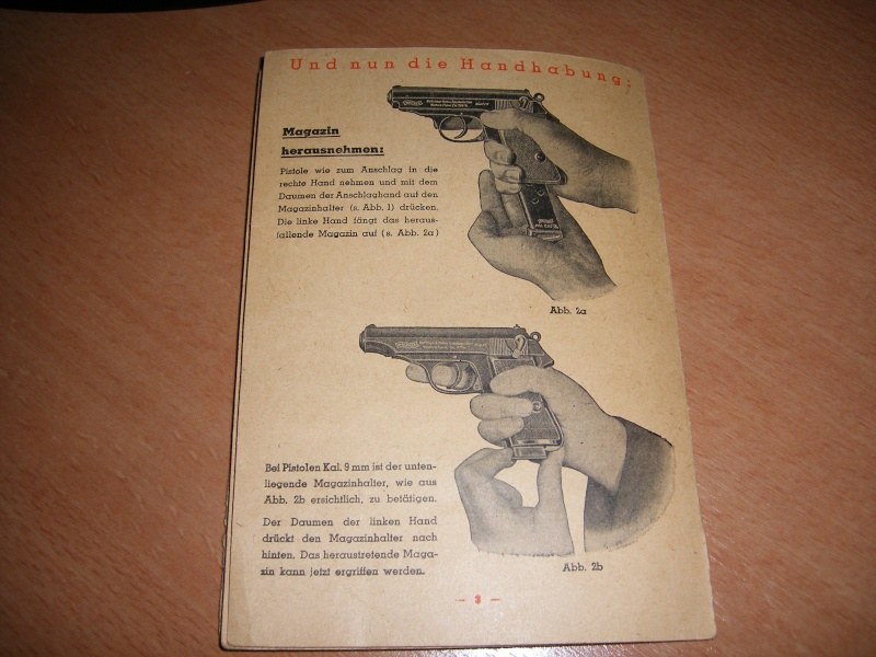 walther PP 1945 2007_011