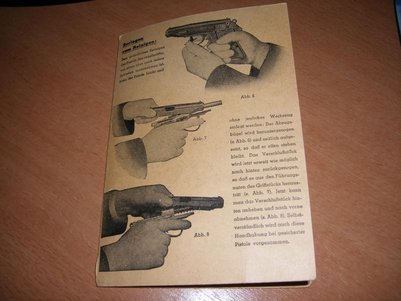 walther PP 1945 2007_012