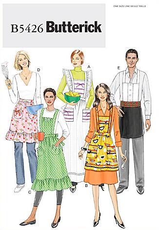 CHIFFRES EN IMAGE - Page 2 542610