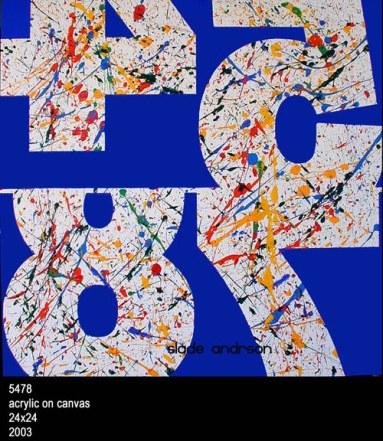 CHIFFRES EN IMAGE - Page 3 547810