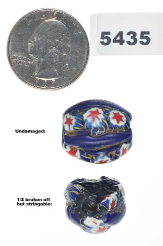CHIFFRES EN IMAGE - Page 2 Beads_10