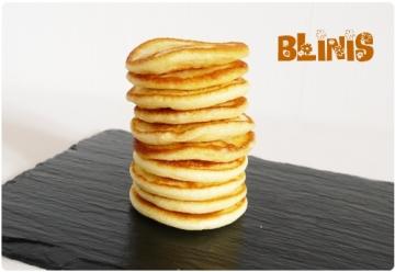 RIMES EN IMAGES Blinis10