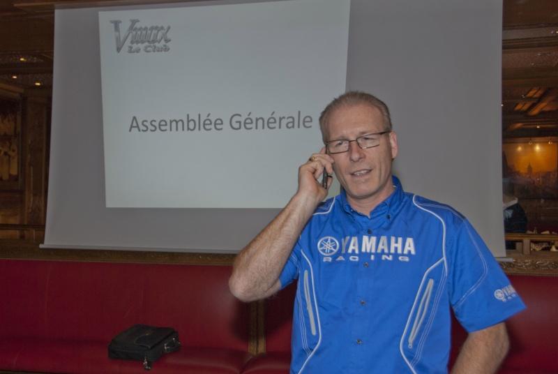 Assemblée générale Vmax Le Club : 12 janvier Dsc_2514