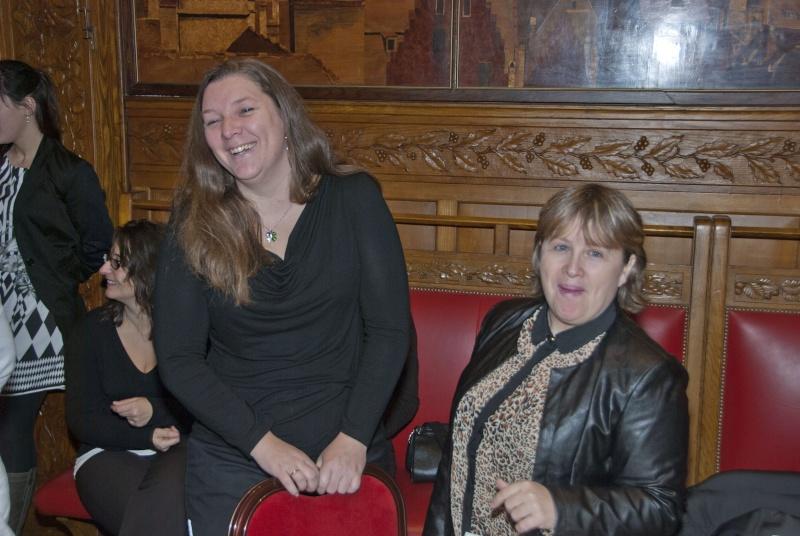 Assemblée générale Vmax Le Club : 12 janvier Dsc_2522