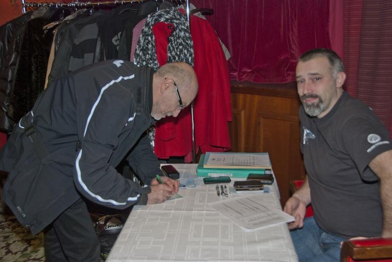 Assemblée générale Vmax Le Club : 12 janvier Dsc_2531