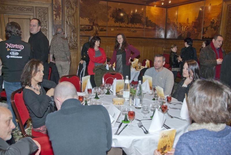 Assemblée générale Vmax Le Club : 12 janvier Dsc_2534
