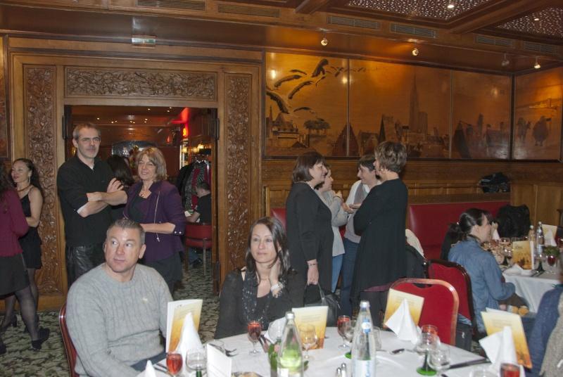 Assemblée générale Vmax Le Club : 12 janvier Dsc_2536