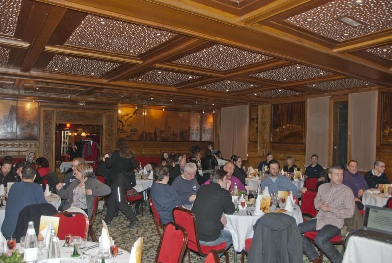 Assemblée générale Vmax Le Club : 12 janvier Dsc_2537