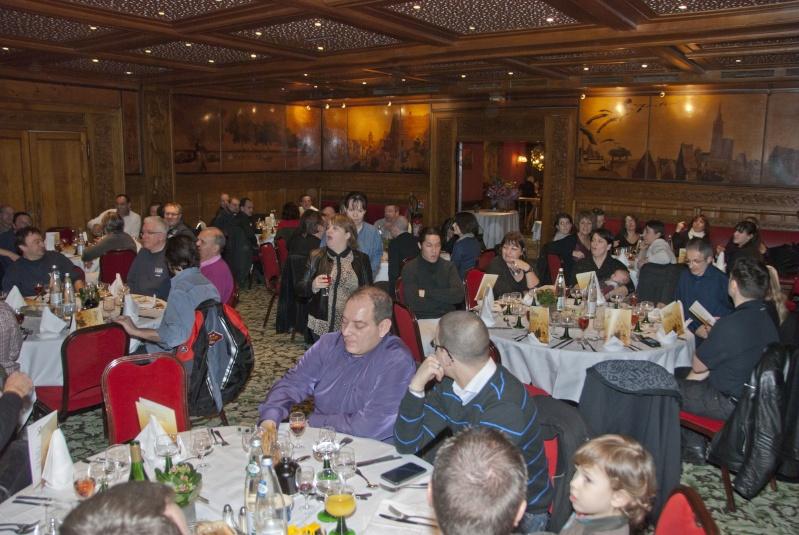 Assemblée générale Vmax Le Club : 12 janvier Dsc_2538