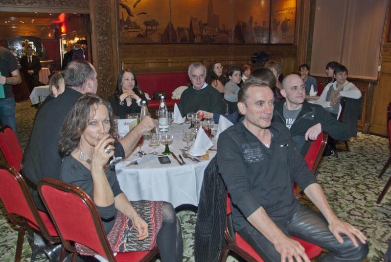 Assemblée générale Vmax Le Club : 12 janvier Dsc_2541