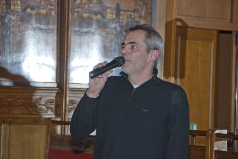 Assemblée générale Vmax Le Club : 12 janvier Dsc_2544