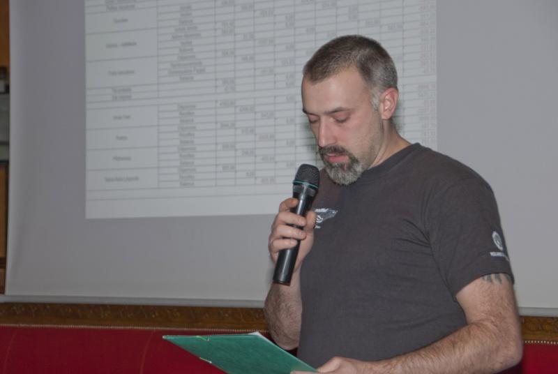 Assemblée générale Vmax Le Club : 12 janvier Dsc_2611