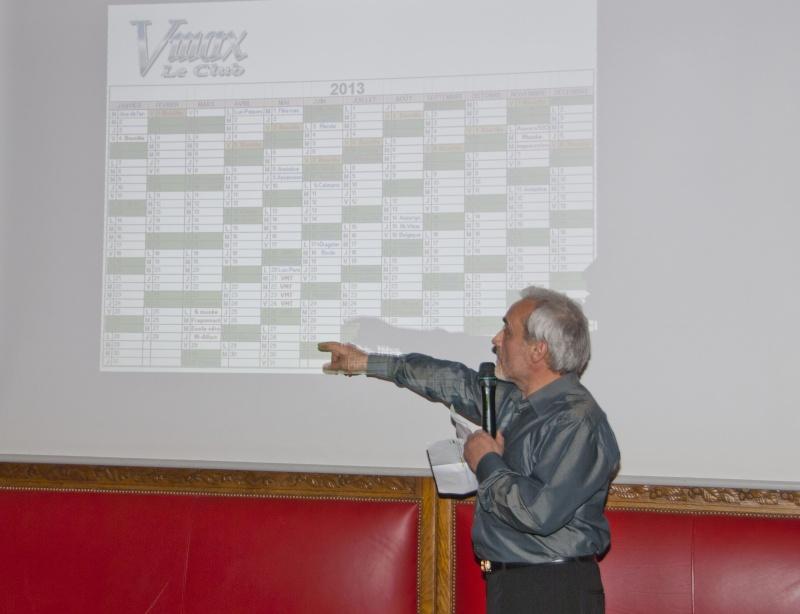 Assemblée générale Vmax Le Club : 12 janvier Dsc_2612