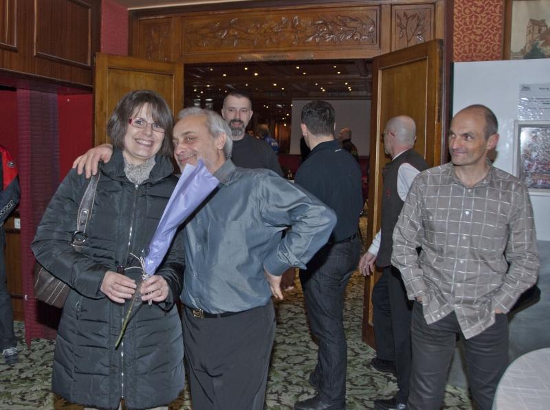 Assemblée générale Vmax Le Club : 12 janvier Dsc_2627