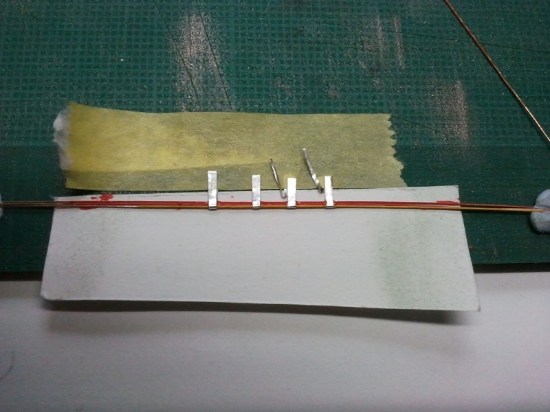 He 162 Salamander 1/32 - Page 2 Wiring10