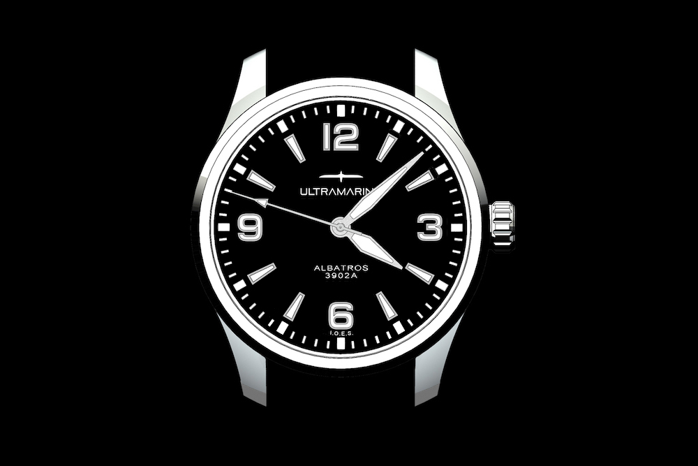 Ultramarine Albatros, questions pour ceux que le modèle intéresse - Page 2 Albatr12