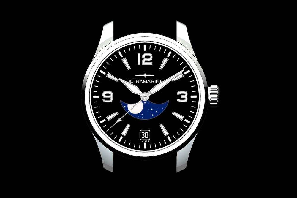 Ultramarine Albatros, questions pour ceux que le modèle intéresse - Page 7 Albatr15