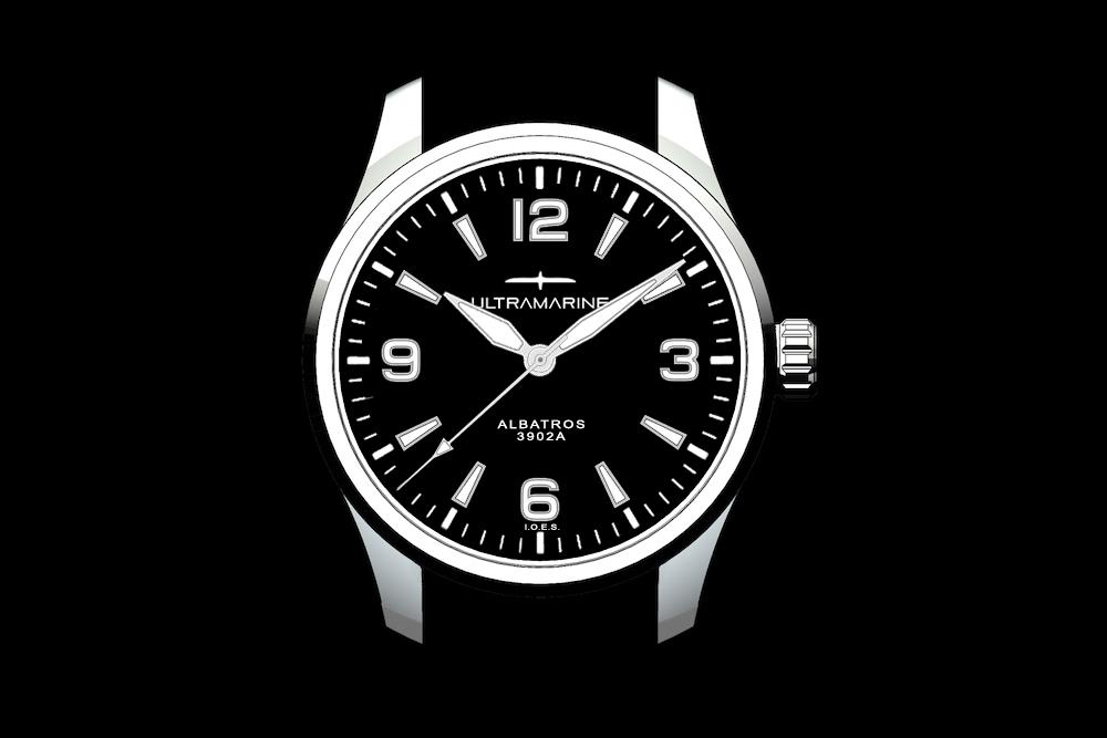 Ultramarine Albatros, questions pour ceux que le modèle intéresse - Page 9 Albatr16