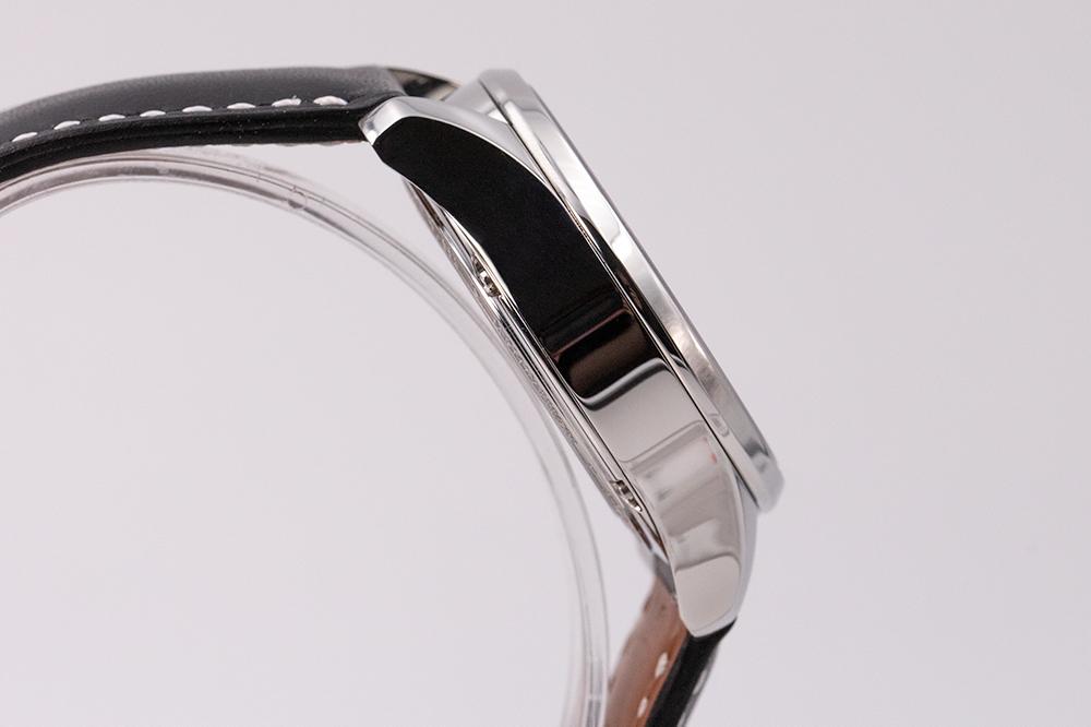 ULTRAMARINE Morse 9141B - Conçue pour ceux qui aiment les vraies montres - Page 6 Img_0812