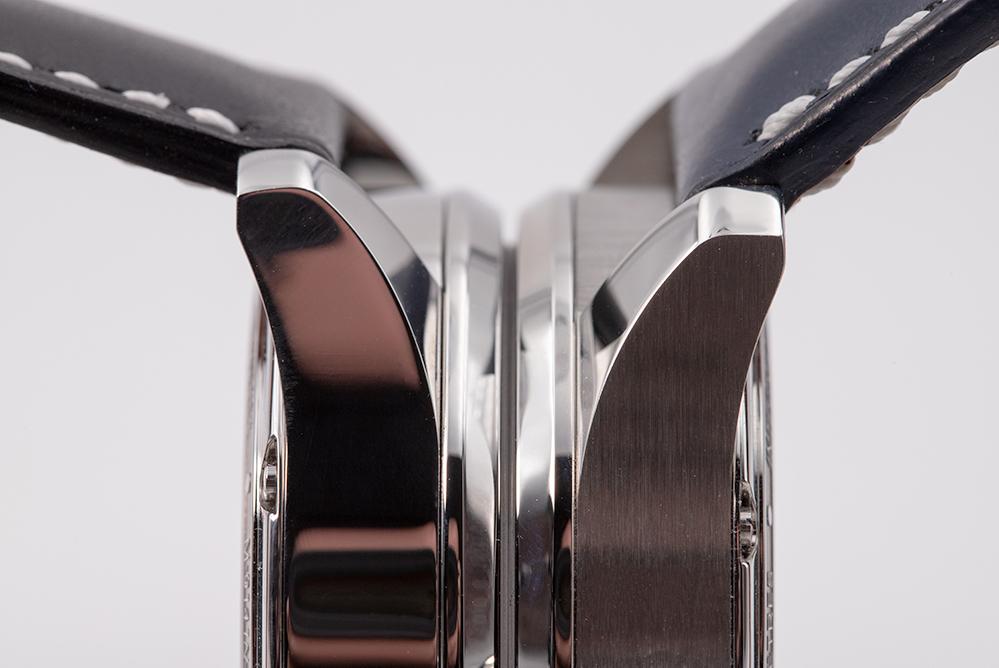 ULTRAMARINE Morse 9141B - Conçue pour ceux qui aiment les vraies montres - Page 6 Img_0814