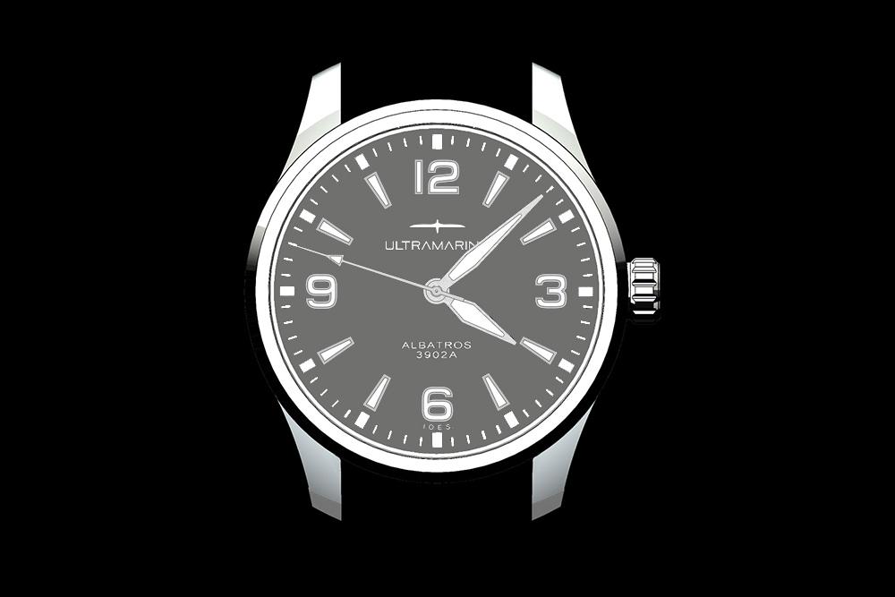 Ultramarine Albatros, questions pour ceux que le modèle intéresse - Page 3 Ultraa12