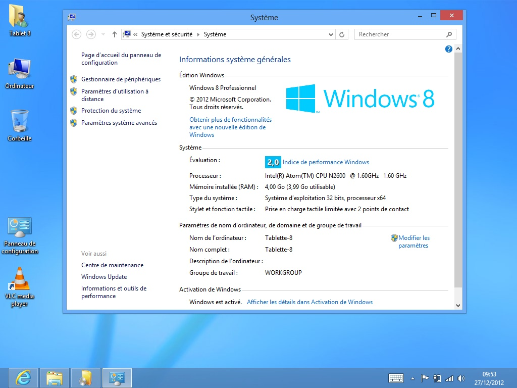 [AIDE] Différence Windows 8 ? - Page 3 20121210