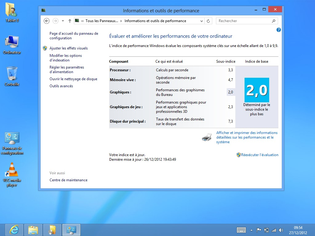 [AIDE] Différence Windows 8 ? - Page 3 20121211