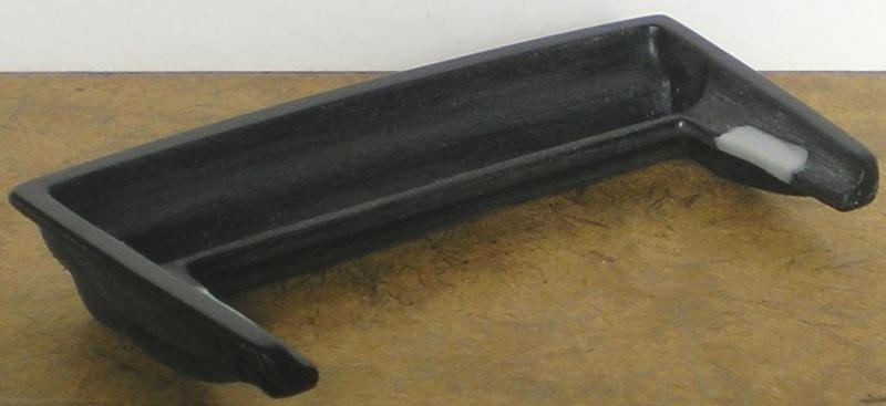 Einachsiger Buggy von Playmobil - Umbau in Variationen 008b2e10