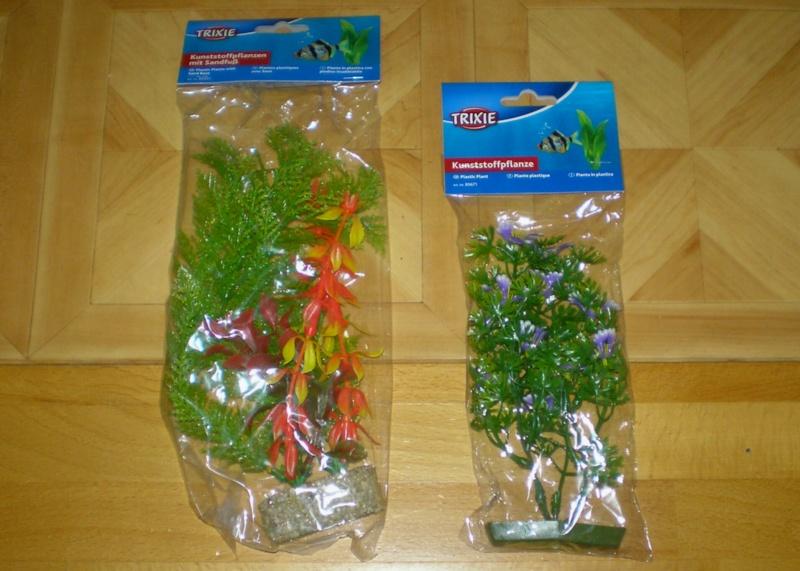 Preiswertes Material zur Pflanzengestaltung Pflanz10