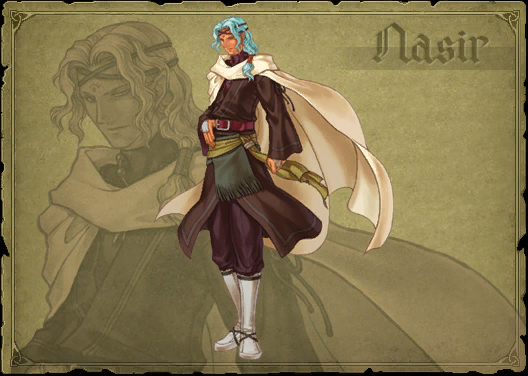 Nasir (FE 9-10) Nasir10