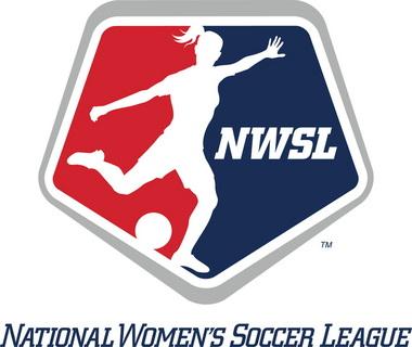New Women's Pro League! - Page 5 Nation10