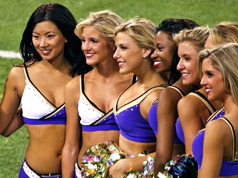 NFL Playoffs Nfl_ba14