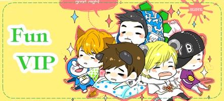 BIGBANG-Fam Tumblr11